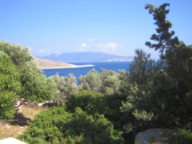 vacances gays grèce